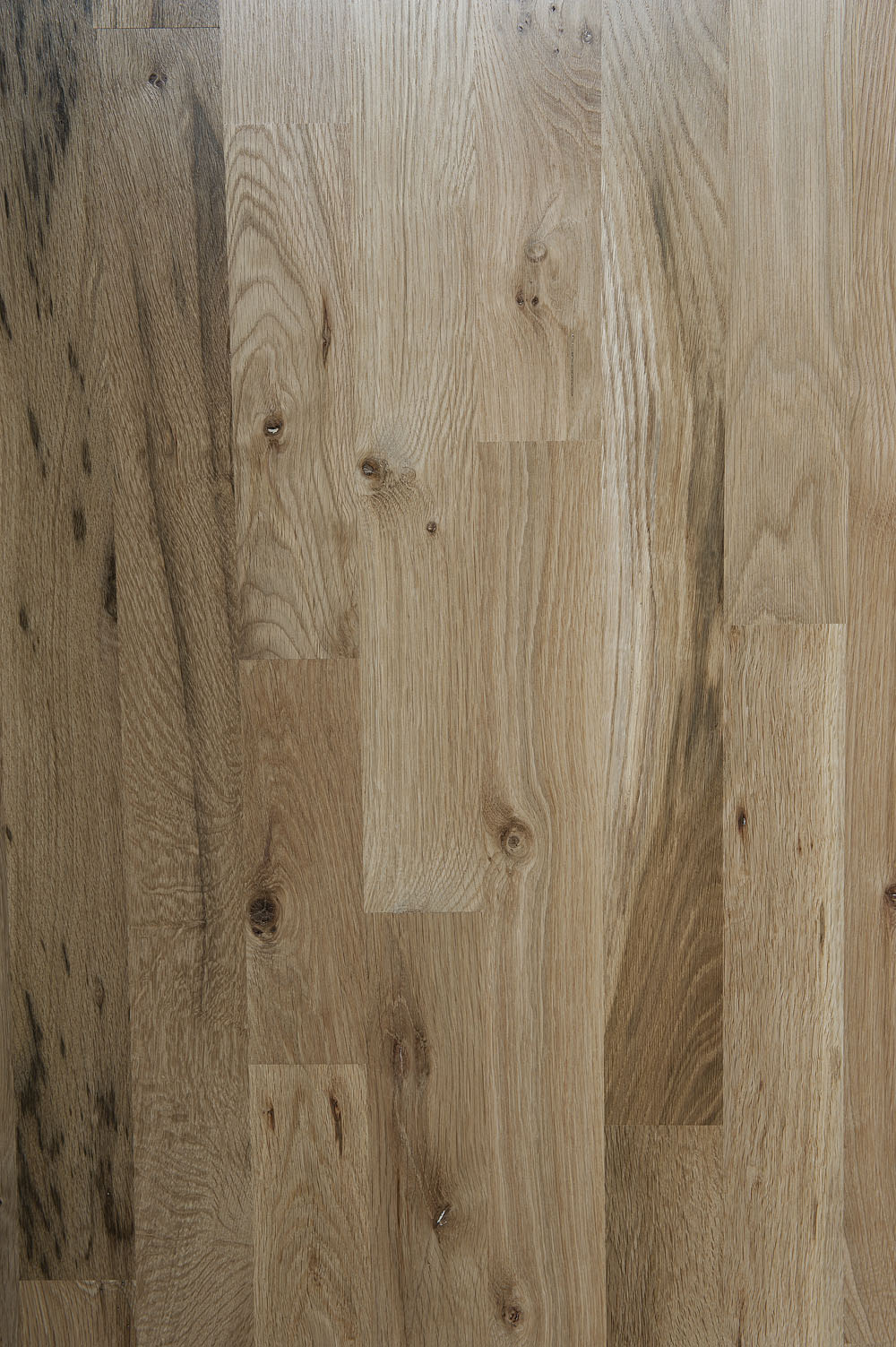 flooring hardwood watch white oak engineered clear inch floor unfinished
