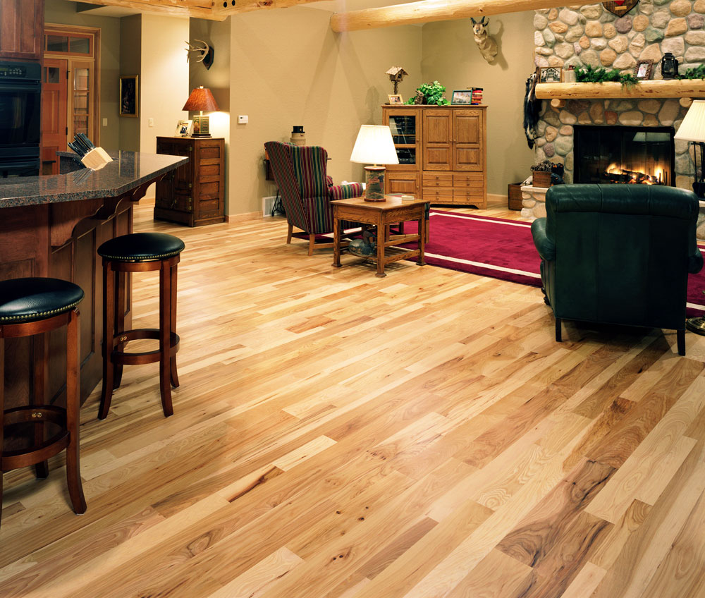 Unfinished Red Oak Flooring Northern Red Oak Cost Of Red